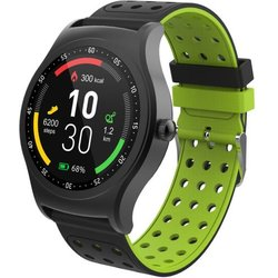 DENVER SMARTWATCH SW450