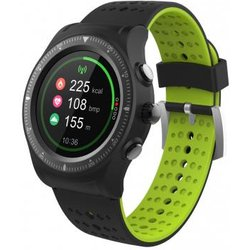 DENVER SMARTWATCH SW500