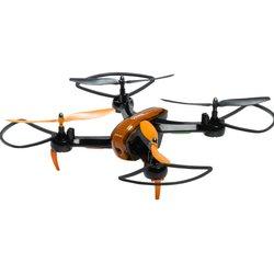 DENVER DRONES DCW360