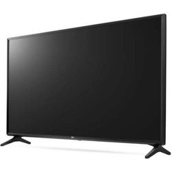 LG TV 32LJ590U 32
