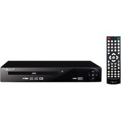 NEVIR DVD 2324
