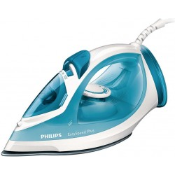 PHILIPS PLANCHA GC 2040/70