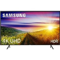 SAMSUNG TV UE49NU7105KX 49