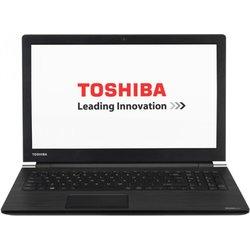 TOSHIBA ORDENADOR R50-C-1E8 PRO