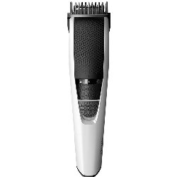 PHILIPS ASEO MASCULINO BT3206/14