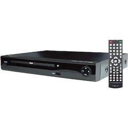 NEVIR DVD 2331 DVD HU