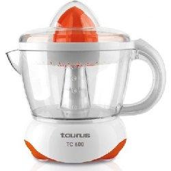 TAURUS EXPRIMIDOR TC600
