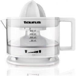 TAURUS EXPRIMIDOR TC350