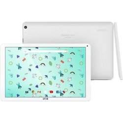 SPC INTERNET TABLET 9762216B HEAVEN