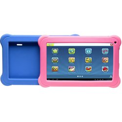 DENVER TABLET TAQ-10353BLUEPI