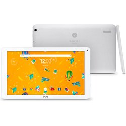 SPC INTERNET TABLET 9767116B BLINK