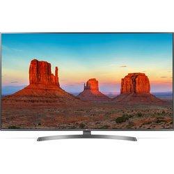 LG TV 50UK6750PLD 50