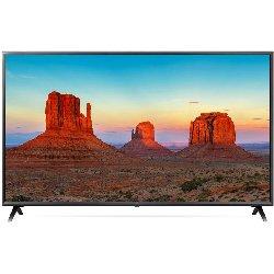 LG TV 55UK6100PLB 55