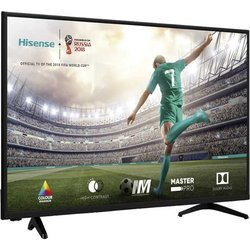HISENSE TV H32A5600 32