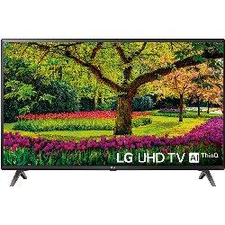 LG TV 49UK6300PLB 49