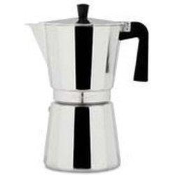 OROLEY CAFETERA ELECTRICA NEW VITRO 3T