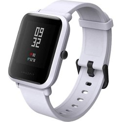 XIAOMI SMARTWATCH UYG4024RT