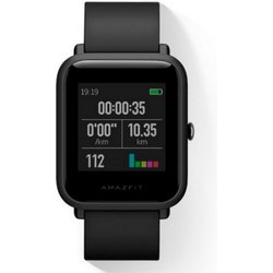 XIAOMI SMARTWATCH UYG4021RT