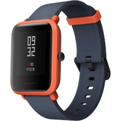 XIAOMI SMARTWATCH UYG4022RT