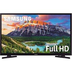 SAMSUNG TV UE40N5300AKX 40