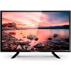 ENGEL AXIL TV LE4060T2 40