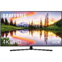SAMSUNG TV UE55NU7405UX 55