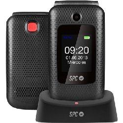 SPC INTERNET TELEFONO GSM LIBRE GOLIATH