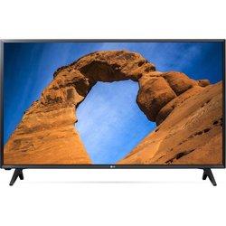 LG TV 32LK500BPLA 32