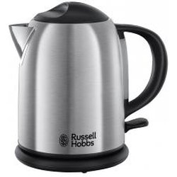 RUSSELL HOBBS HERVIDOR 20195-70