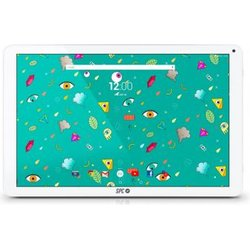 SPC INTERNET TABLET 9766232B TWISTE