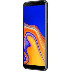 SAMSUNG TELEFONO GSM LIBRE J4+ BLACK