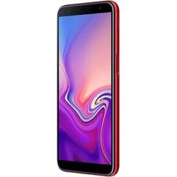 SAMSUNG TELEFONO GSM LIBRE J6+ RED