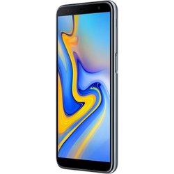 SAMSUNG TELEFONO GSM LIBRE J6+ BLACK