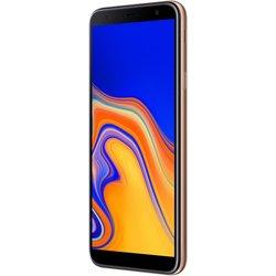 SAMSUNG TELEFONO GSM LIBRE J4+ GOLD