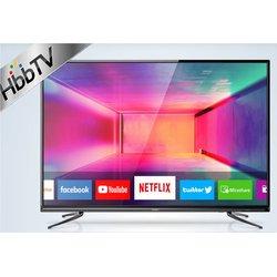 ENGEL AXIL TV LE3280SM 32