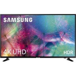 SAMSUNG TV UE43NU7095UX 43