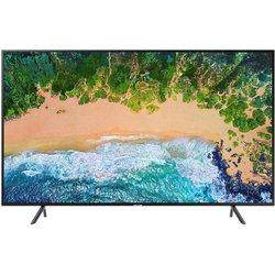 SAMSUNG TV UE58NU7105KX 58