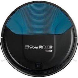 ROWENTA ASPIRADOR RR6971