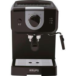 KRUPS CAFETERA ELECTRICA XP 3208