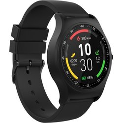 SPC INTERNET SMARTWATCH 9621N