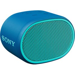 SONY COMPONENTES EQUIPO MUS SRS XB01L