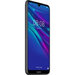 HUAWEI TELEFONO GSM LIBRE Y6 2019 BLACK