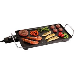 MONDIAL GRILL / TABLA ASAR TC01