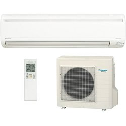 DAIKIN ACOND PARED AXB50 C