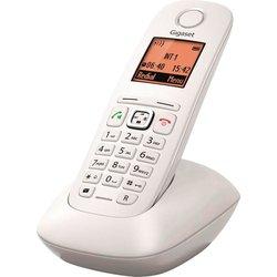 GIGASET TELEFONO INALAMBRICO A540 BLANCO