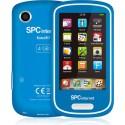 SPC INTERNET 5074A 4GB