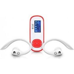 SPC INTERNET REPRODUCTOR MP3 8608C 8GB