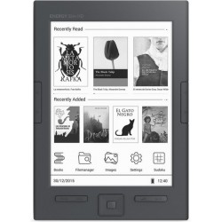 ENERGY SISTEM EBOOK 425051 SLIM HD