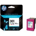 HP CH562EE Nº301
