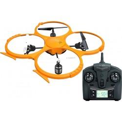 DENVER DRONES DCH330